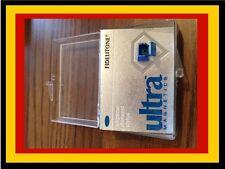 Genuine Empire Cartridge & Needle Stylus S999-PE/X-ERD S999PE/XERD S999-SE/X-ERD