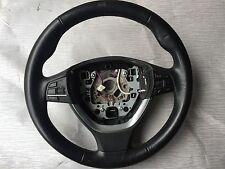 BMW 5 Series F10, F11 volante multifuncional