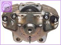 Bremssattel für VW 1500,1600 211505