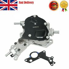 BRAKE VACUUM PUMP 038145209 For AUDI A2 A3 A4 A6 VW PASSAT SEAT SKODA FORD