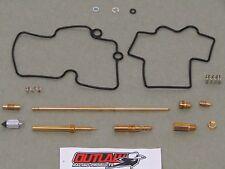2009 KTM 250 SX-F Carburetor Kit - Carb Rebuild Kit 05-10 KTM250 SXF  ORP8