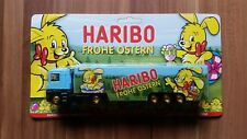 Minitruck Biertruck Brauereitruck  Renault Haribo Werbetruck in OVP Frohe Ostern