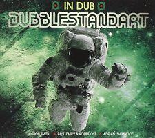 DUBBLESTANDART - IN DUB  CD NEU