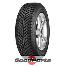 1x Ganzjahresreifen 205/55 R16 94V Goodyear Vector 4Seasons VW 3156865