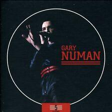 Gary Numan - 5 Album Box Set [New CD] UK - Import