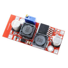 Boost Buck DC adjustable step up down Converter XL6009 Module Solar Voltage
