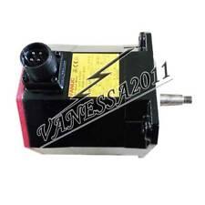 1PCS USED FANUC Servo Motor A06B-0235-B000