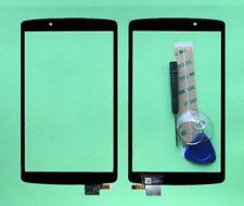 Nuevo Pantalla Tactil touch screen Digitizer para LG G Pad 8.0 V480 V490 Tablet