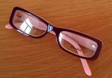a626d9259228 Miu Miu Rectangular Eyeglass Frames for sale