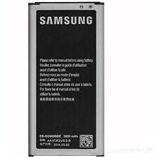 Samsung Battery EB-BG900BBE 2800mAh For Samsung Galaxy S5 SM-G900F / GT-i9600