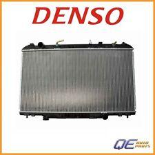 Radiator Denso 2210507 For: Toyota Solara