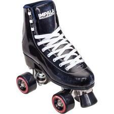 Impala - Quad Roller Skates | Vegan - Womens | Midnight - Size: 7