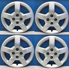 2009-2010 Pontiac G5 # 5145 15