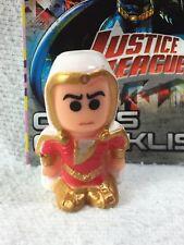Justice League DC Shazam Chibi Figure Blind Bag