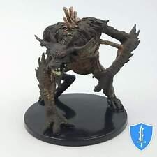 Yeenoghu's Hezrou - Baldur's Gate Descent into Avernus #26 D&D Dungeon Miniature