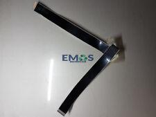 Plomo LVDS BN96-32005D para Samsung UE55H8000STXXU