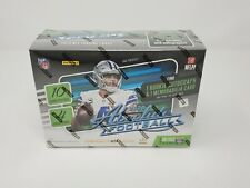 Panini 2020 Absolute Football Mega Box - Factory Sealed - In Hand