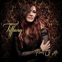 Tiffany - Pieces of Me [VINYL]