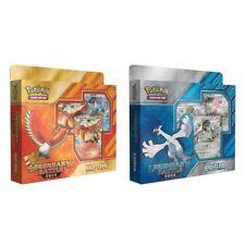 Pokemon TCG Lugia Legendary Battle Deck