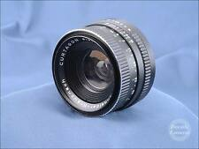 5781 - M42 Schneider Kreuznach Curtagon Electric 35mm f2.8 Wide Angle Prime Lens