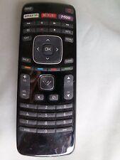 NEW Original OEM VIZIO Television REMOTE CONTROL XRT112 0980-0306-1021 with MGO