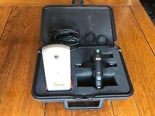 TOMI Professional Putting System Analyser (Like SAM Putt Lab, CAPTO, Zenio)