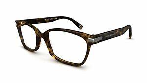 Marc Jacobs women's glasses RRP £149