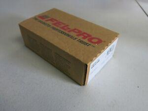 Nos Fel-Pro Cylinder Head Bolt set fit Dodge Eagle Mitsubishi (ES72166)