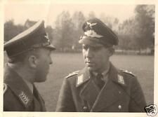 9121/ Originalfoto 6,5x8,5cm, Feldwebel, Luftwaffe, Amsterdam, Marz 41