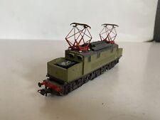B13 ROCO Ho Scale Model Trains Electric Locomotive Train Engine No E626007