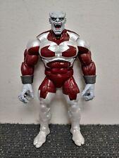 Hasbro Marvel Legends X-Men Caliban Build A Figure BAF Complete