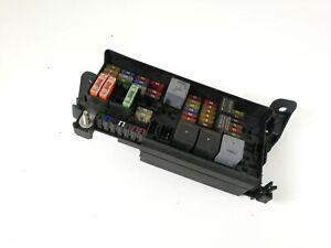 Mercedes ML W164 Sicherungsmodul Sicherungskasten A1645451740