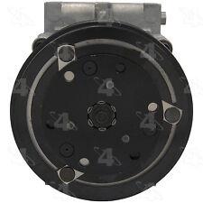 NEW A/C Compressor FORD TEMPO 2.3L 1992-1994