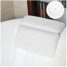 6 Articles et textiles beige pour la salle de bain