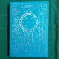 [Pre-Owned/ No Photocard] Dream Catcher 2nd Mini Album Escape the Era Outside V.