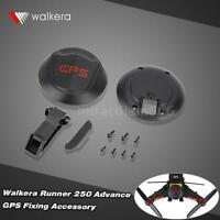 Walkera Runner 250 Advance GPS Fixing Accessory Runner 250(R)-Z-06 G1F9