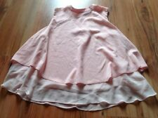 Atmosphere Bluse, Shirt Gr. 42, L rosa TOP !!!