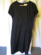 vestido luuca negro M