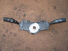 HONDA JAZZ INDICATOR AND WIPER STORKS TO FIT 2001 TILL 2004