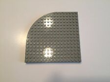Lego Base Plate - Cloud City 10123 Round 16x16 baseplates baseplate