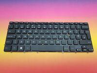 Keyboard UK Dell XPS 12 9Q23 L221X XPS 13 L322X L321X 0YJTP8 English Backlit