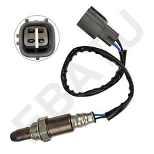 Air Intake & Fuel Delivery Sensors for Lexus ES350 for sale