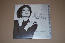 Helen Schneider - Working Girl / EPIC 1988 / 3` Inch Single / OVP New / Rar Card