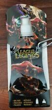League of Legends Katarina Water Bottle Pouch Riot Games Official Merchandise