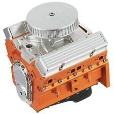 Motor de aluminio RC4WD 1/10 escala V8 réplica Z-S1043