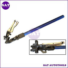 BMW (N51/N52) Valve Spring Remover and Installer Tool