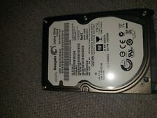 Lenovo internal hard drive 1TB