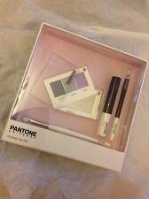 Pantone Universe Smokey Eyes, Mascara, a Eye Liner and Eye Shadow Gift Set