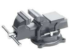 Meister Schraubstock Zusatzbacken Amboss 75 mm Drehbar Tischschraubstock 5142500