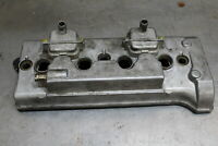 2000 HONDA CBR600F4 CBR600 VALVE COVER TOP END CYLINDER HEAD COVER
